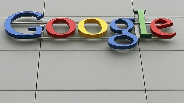 Google cambiará esta semana el sistema de búsqueda para teléfonos móviles