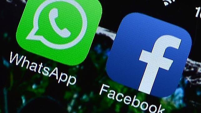 WhatsApp supera ya los 800 millones de usuarios