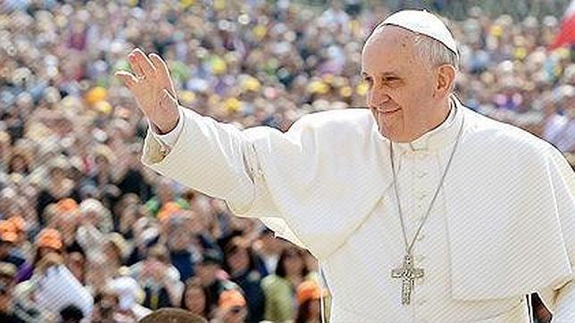 Missio, la aplicación del Vaticano «para los jóvenes»