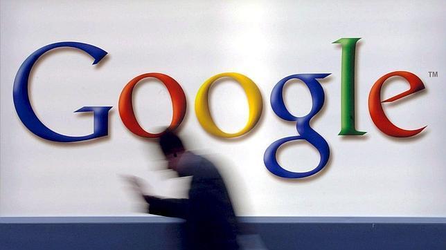 Europa vuelve a poner la lupa sobre Google