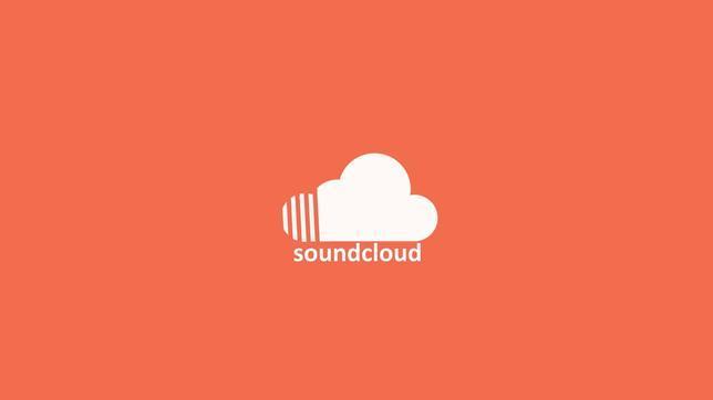 Twitter insiste en explorar la música: quiere comprar SoundCloud