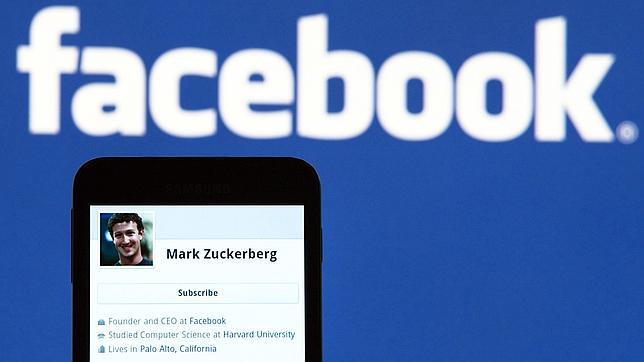 Facebook introduce en Instragram un servicio de vídeo como Vine
