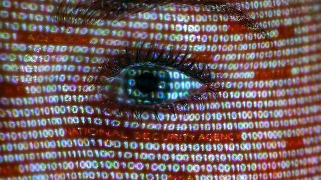 ¿Qué sabe Apple o Samsung de nosotros? Cuando el móvil es tu espía