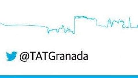 El mayor congreso de Twitter en Europa se celebra en Granada