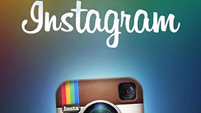 Instagram prohíbe utilizar los términos «insta» y «gram» a terceros