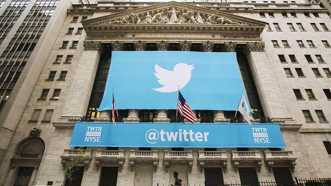 Twitter borrará fotos de personas fallecidas en caso de que la familia lo solicite