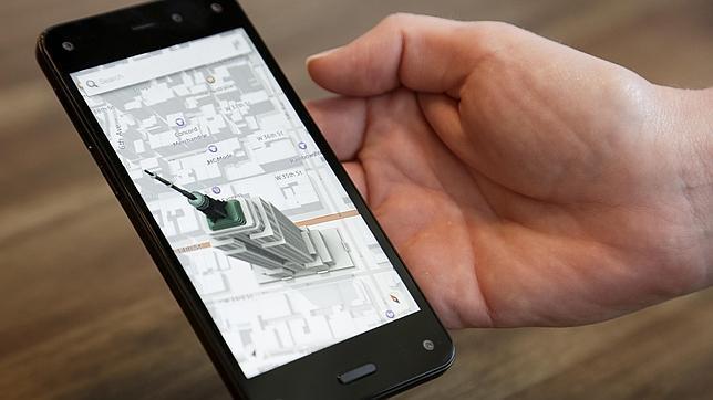 El giroscopio de los smartphones puede ser usado como un micrófono
