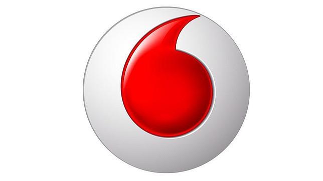 Vodafone España anuncia la comercalización de sus servicios de fibra óptica en Córdoba