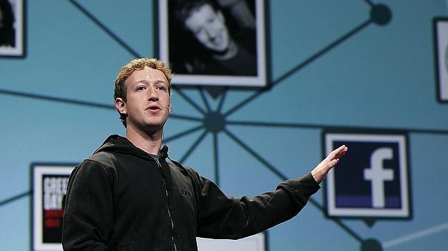 Facebook, principal fuente de noticias en internet