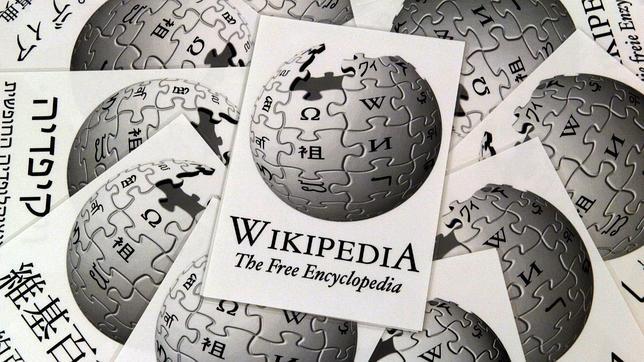 Las grandes mentiras de Wikipedia salen a la luz