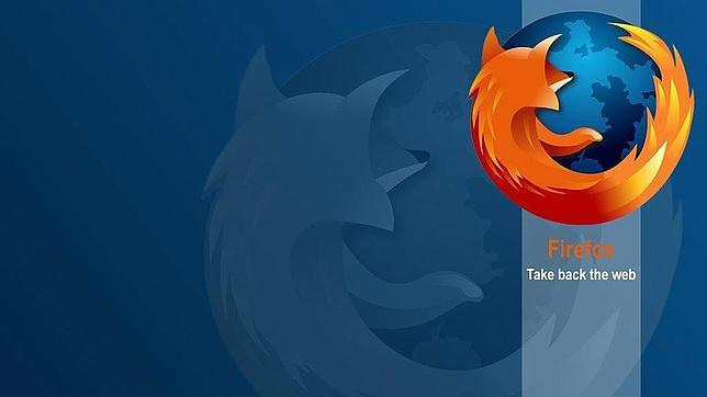 Firefox está disponible en más dispositivos Android