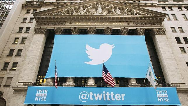 Twitter elimina la opción de recibir mensajes directos de cualquier usuario