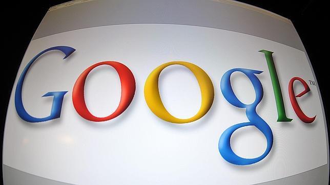 Google vende una parte de Motorola por 2.350 millones de dólares