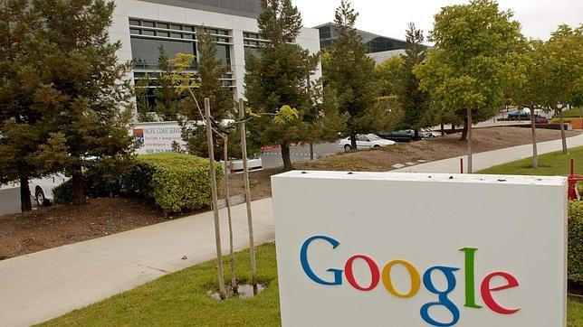 Google: aumentan en un 68% las peticiones de los gobiernos para eliminar contenidos