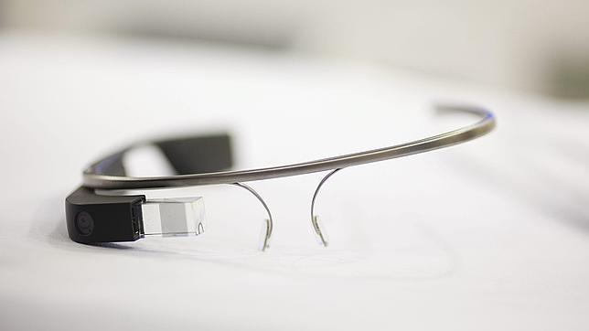 Murcia recibe el primer «Hackaton» de Google Glass de España