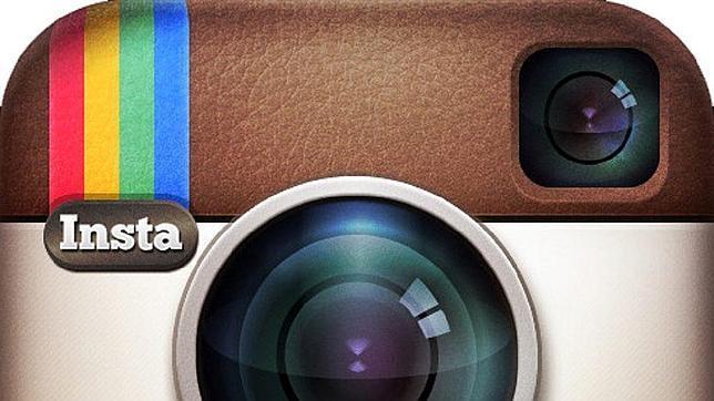 Instagram crece más que Twitter, Facebook y Pinterest juntas