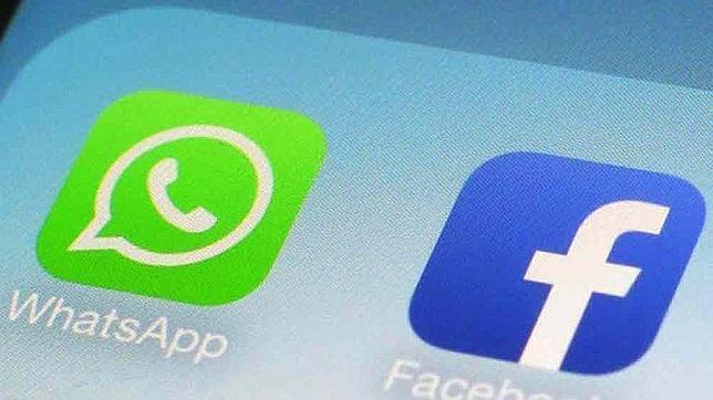 El día que Facebook rechazó al cofundador de WhatsApp
