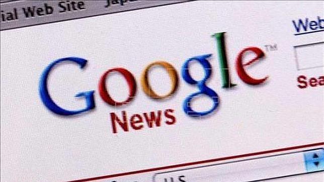 El gigante Google absuelto por abuso de poder en el mercado con el sistema operativo Android