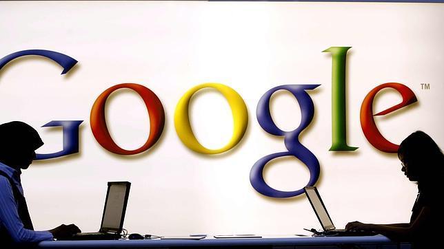 Google Babble, un nuevo rival para Whatsapp