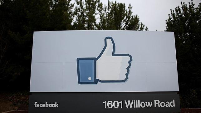 Facebook lanzará una plataforma de anuncios similar a AdWords de Google