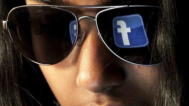 Facebook quiere evitar el «cyberbullying» en España