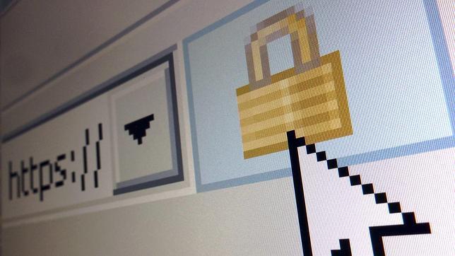 Descubierta LogJam, una grave vulnerabilidad que intercepta datos cifrados