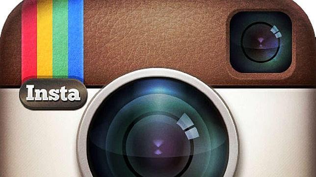 Instagram ya permite subir vídeos de 15 segundos de duración