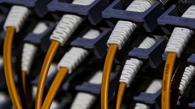 La nueva idea de Facebook: conectar el planeta a internet