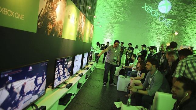 Así funciona el Programa de Desarrolladores Independientes para Xbox One