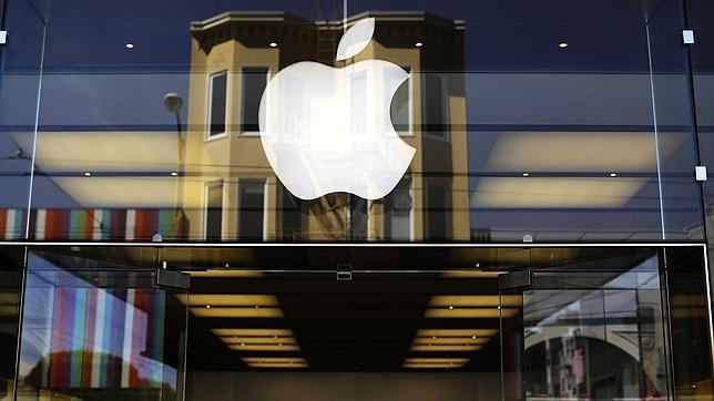 El iPhone 6 dispara los beneficios de Apple mientras que el iPad sigue perdiendo interés