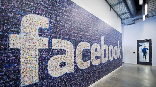 Consejos para sacar provecho a Facebook en tu empresa