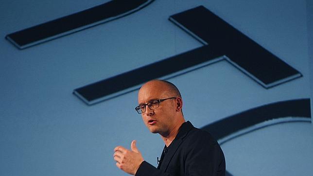HTC prepara un «tablet» de 7 pulgadas con Windows 8 RT capaz de hacer llamadas