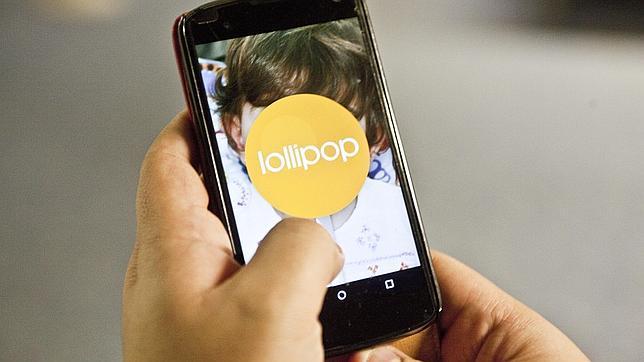 Android Lollipop 5.0: trucos y consejos para sacarle mayor partido
