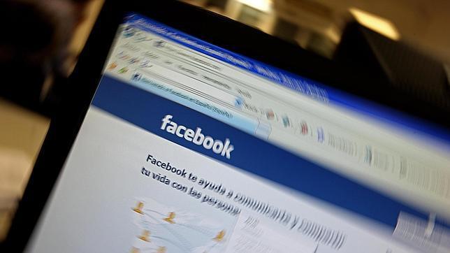 Las policía norteamericana usa Facebook para notificar a una madre la muerte de su hijo