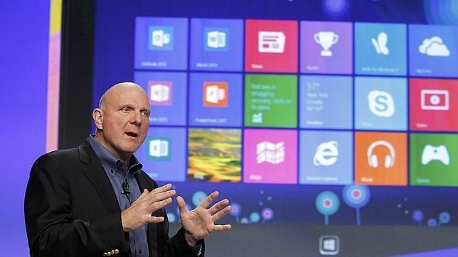 Microsoft registró la cuenta de correo de un ex empleado sin orden judicial