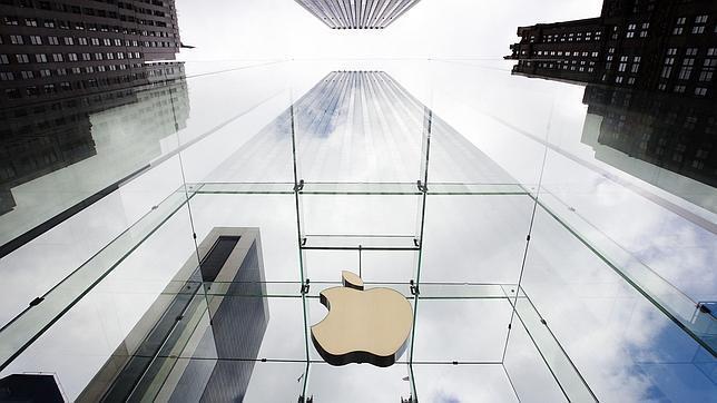 Apple va a «sorprender e impactar» en su propio anuncio