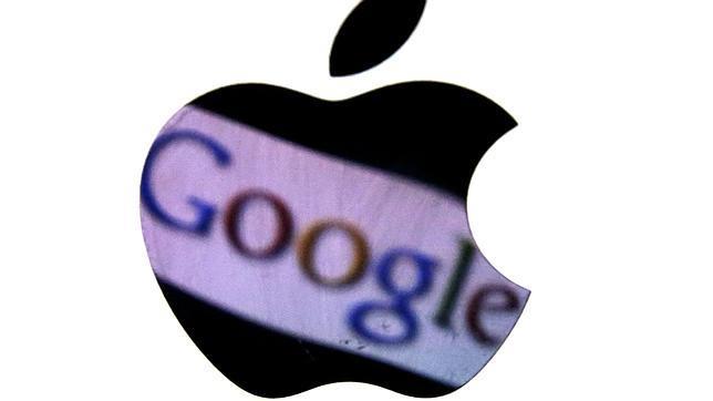 Facebook quiso quedarse fuera del pacto secreto de Apple y Google para no quitarse empleados