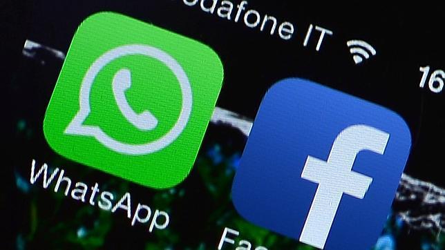 WhatsApp sigue rompiendo récords: llega hasta los 500 millones de usuarios
