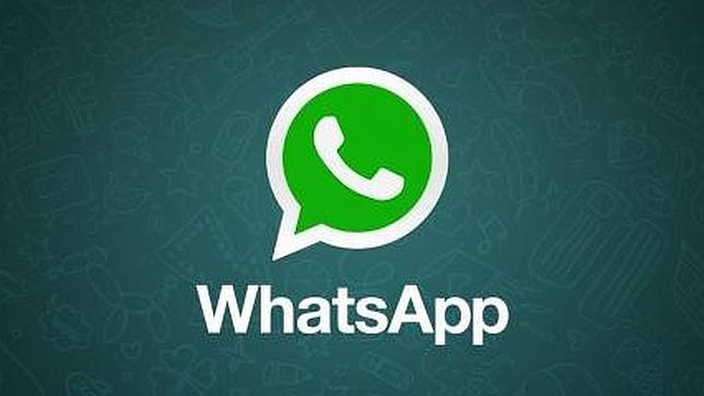 Nuevo fallo de seguridad en WhatsApp: no envíes tu ubicación