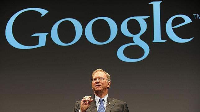 El Supremo confirma que Google no es responsable de la veracidad de las noticias que enlaza