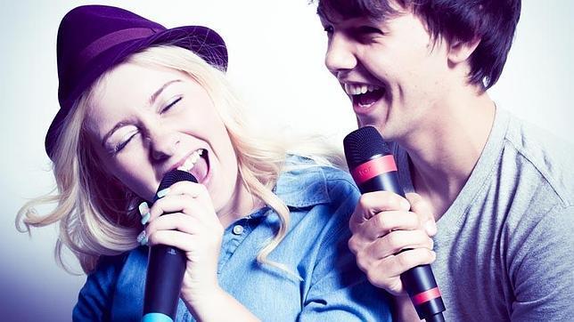Sony anuncia un nuevo «SingStar»