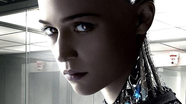 Proponen crear un robot con el que se puedan entrenar las relaciones sexuales