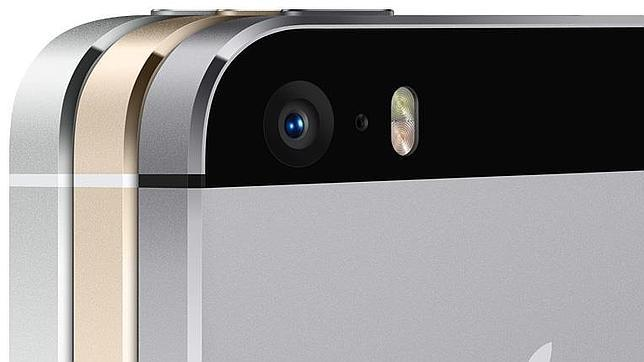 El pulso de Apple con el iPhone 6