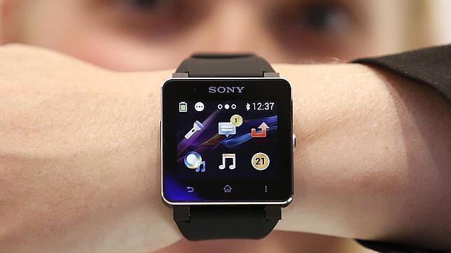HTC, luz verde para unirse al mercado de los «smartwatch»
