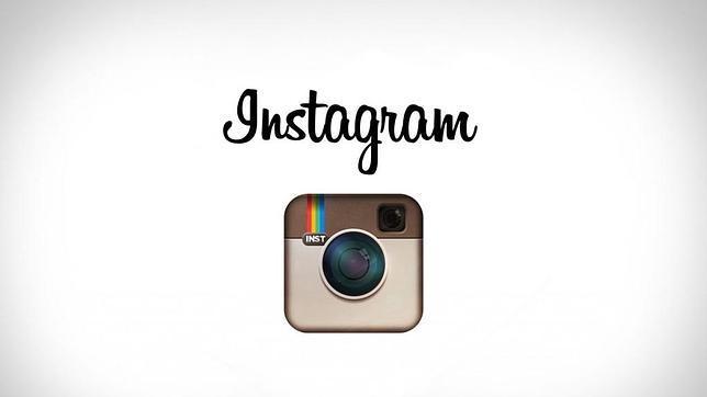 Instagram entra en Windows Phone