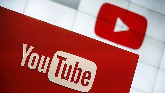 YouTube Red: vídeos sin anuncios, un disparo a Spotify, Apple Music y Netflix