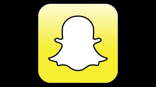 Microsoft elimina de su tienda las aplicaciones no autorizadas por Snapchat
