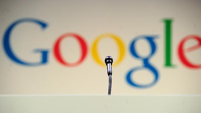 Google recibió 447 solicitudes de España sobre datos de usuarios