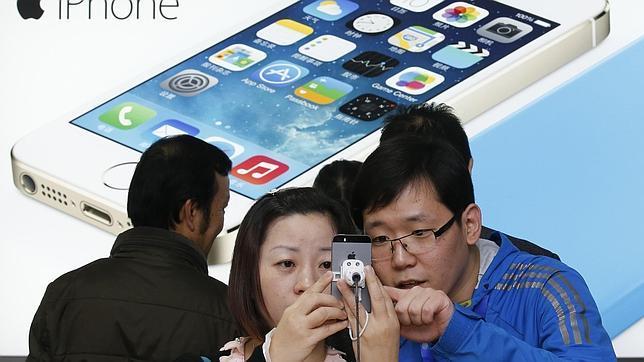Apple quiere enviarte anuncios según tu estado de ánimo