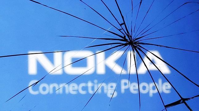 Nokia prepara un gran anuncio para el MWC de Barcelona